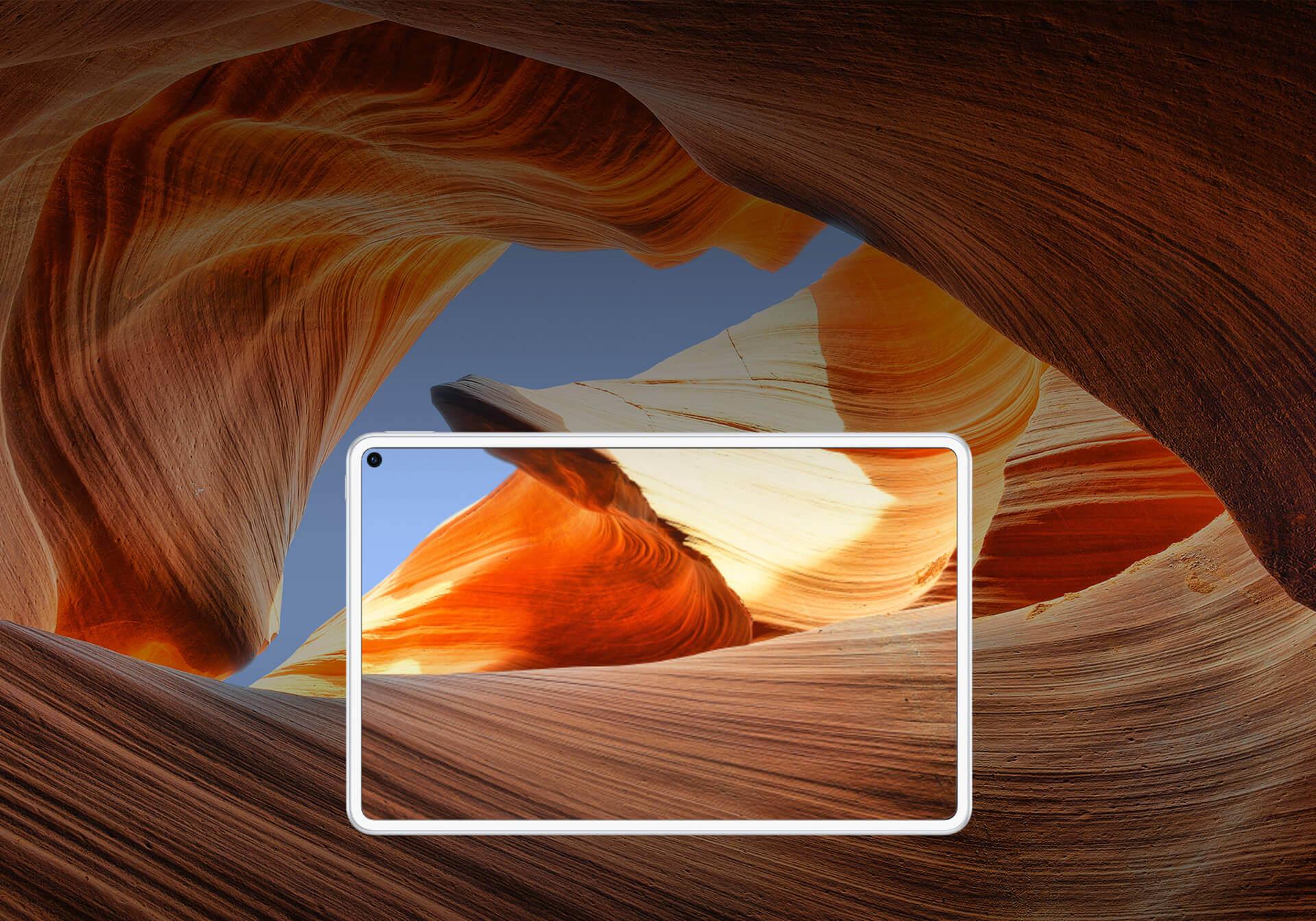 huawei-matepad-pro-fullview-display-pc-1