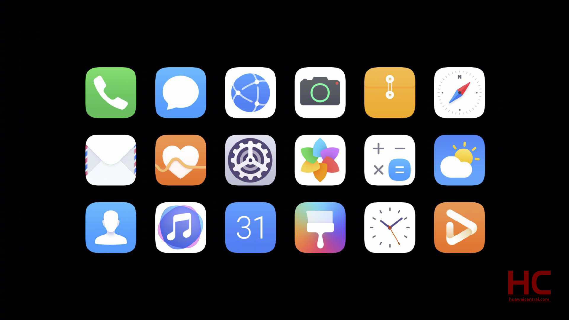 emui-10-changes-in-icons-2