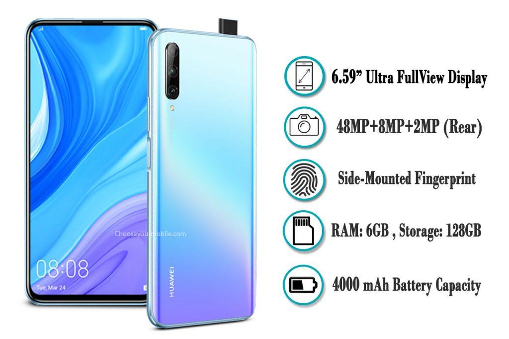 Huawei-y9s-specs-1024x682