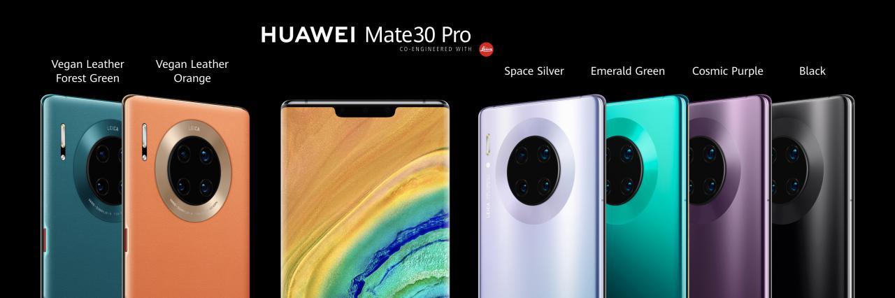 mate30-1