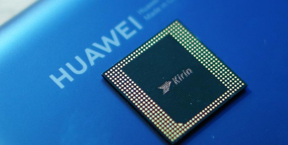 Kirin-990-with-Huawei-logo-1000x562