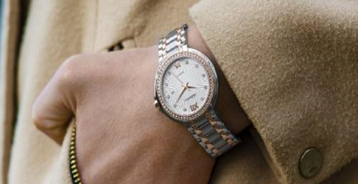 beautiful-watch-for-women
