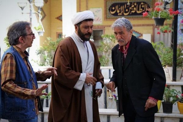 امیرحسین-صدیق-و-رضا-توکلی