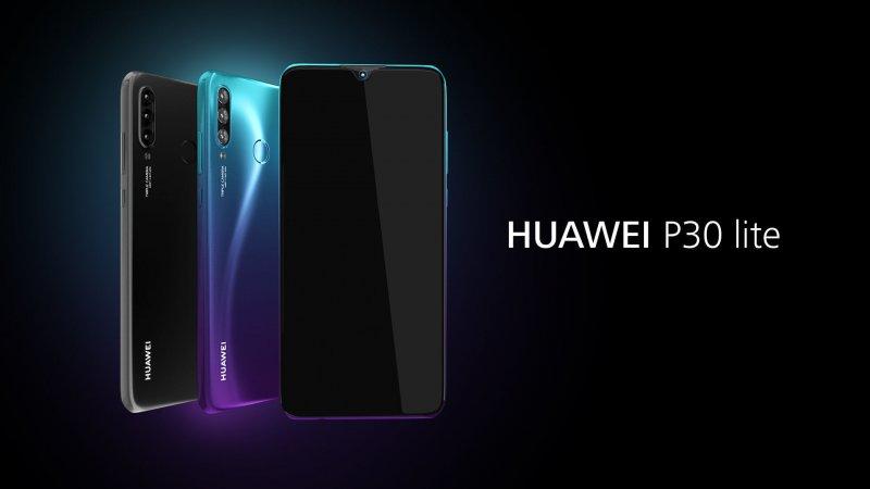 Huawei-P30-Lite-1