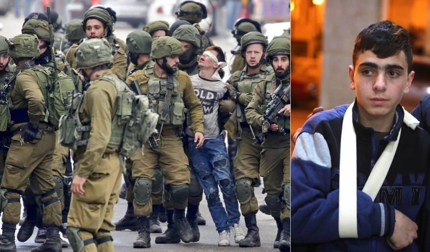 پارس؛ ما، اردوغان، الجزیره، فلسطین؛ دیپلماسی عمومی تا کجا؟