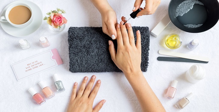 best-ways-for-nail-care-at-home