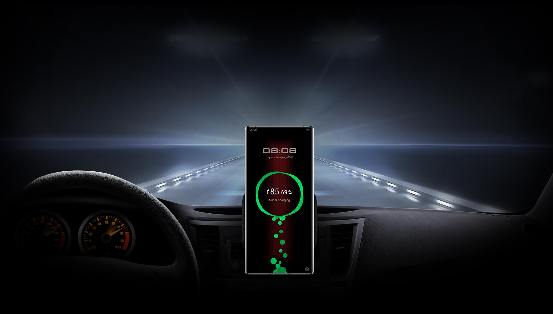 porsche-design-huawei-mate-30-rs-super-fast-car-charging
