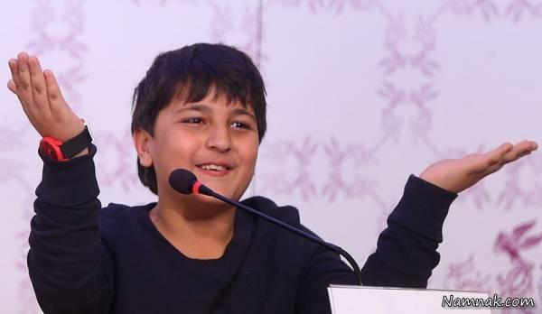 محمدرضا-شیرخانلو (1)