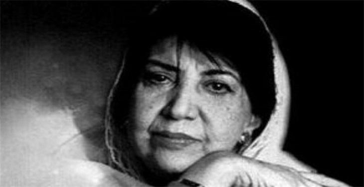 simin-behbahani-iranian-poet