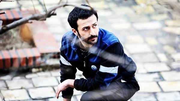 حسام-محمودی-فرید (1)