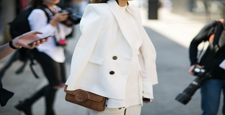 best-color-of-clothes-base-on-skin-tone