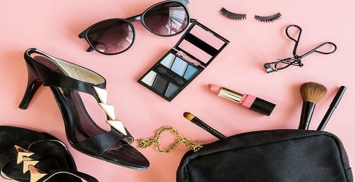 little-accessories-for-women