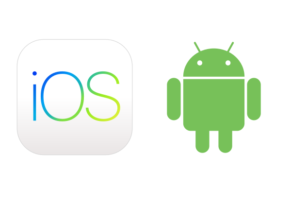 Google-is-Making-a-Dedicated-App-For-Migrating-Data-Easily-Between-iOS-and-Android
