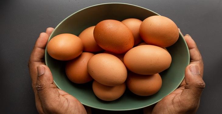 a-bowl-of-fresh-eggs
