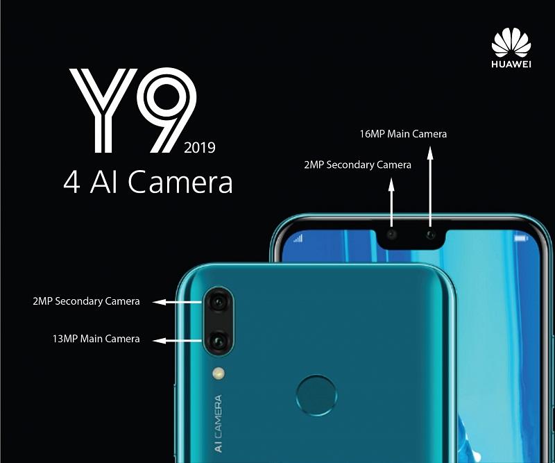 Huawei-Y9-Camera(6)