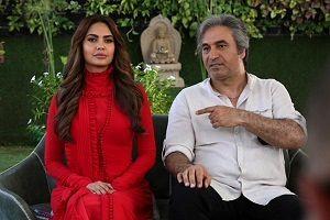 تازه ترین خبرها از «دختر شیطان» سینمای ایران