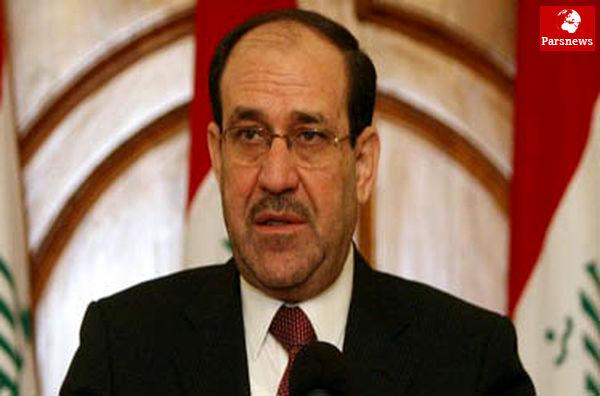 دستگیری۷ سرکرده القاعده