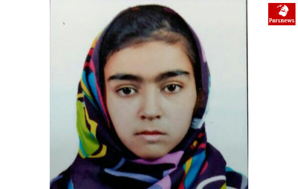 ماجرای غمناک دختر افغان در شیراز/ معمای مرگ لطیفه