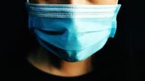 پس از واکسیناسیون کرونا تا چه مدت باید ماسک زد ؟