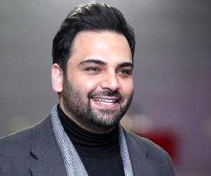 بازگشت احسان علیخانی به تلویزیون با یک برنامه جدید