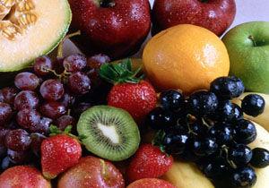 جلوگیری از التهاب بازار میوه با عرضه در میادین