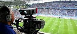 برنامه پخش زنده فوتبال ایران و جهان