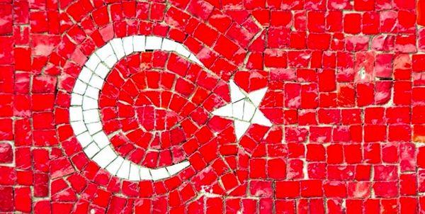 اختلاف ترکیه و روسیه بر سر موضوع قره باغ