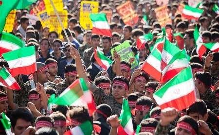 بنیاد شهید یزد، 40 برنامه برای سالگرد انقلاب پیشبینی کرد