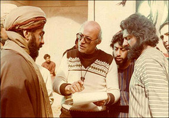 تشییع زنده یاد فریبرز صالح فردا از ساختمان وصال خانه سینما