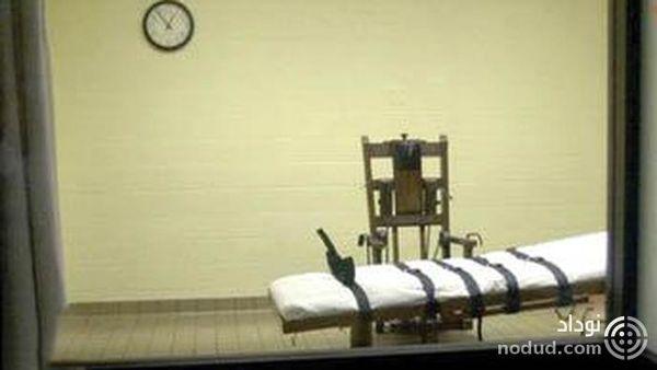 قاتل 61 ساله پس از 36 سال اعدام شد + جزییات