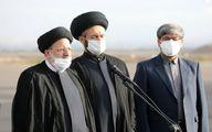 خیز دولت مردمی برای ارتقای اردبیل