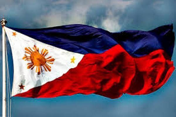 انفجار نارنجک در فیلیپین