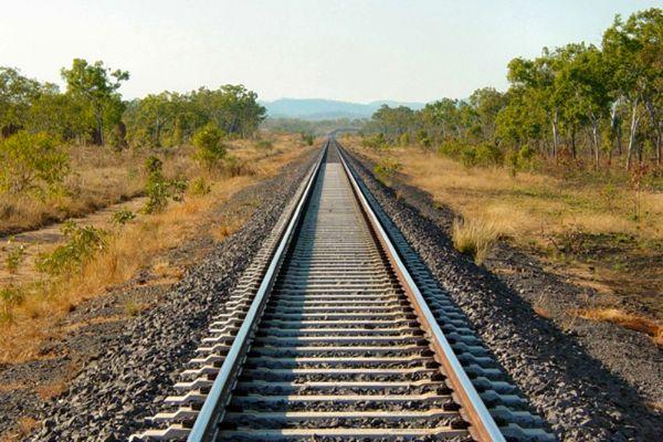 آخرین وضعیت بهرهبرداری سه پروژه بزرگ ریلی کشور
