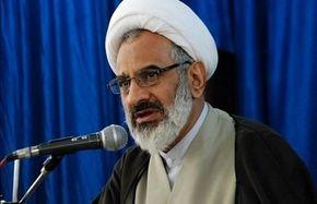 دستاوردهای نظامی ایران به دشمنان وعده نابودی میدهد