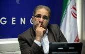 حضور قطعی ایران در نمایشگاههای کتاب تفلیس، سئول، پکن و مسکو