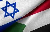 گام اول سودانی ها برای عادی سازی روابط با اسرائیل