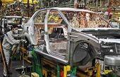 بیکاری در کمین صنعت قطعهسازی ایران