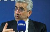 عراق تا پایان امسال بدهی برقی خود را پرداخت میکند