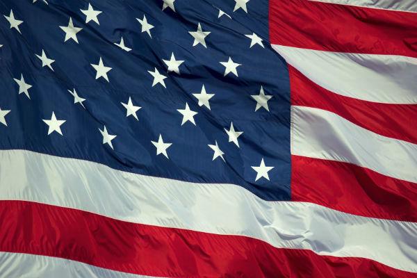آمریکا از دیوان «لاهه» خواست درخواست ایران را رد کند