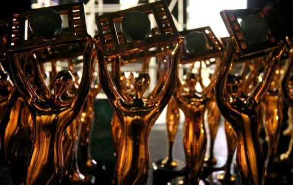 جوایز جشنوارههای سینمایی تحت تاثیر گرانی ارز