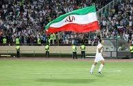 تفاوت تیم ملی ایران با کرواسی در چه بود