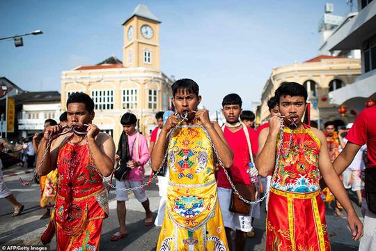 بازگشایی مرز تایلند برای ورود گردشگران