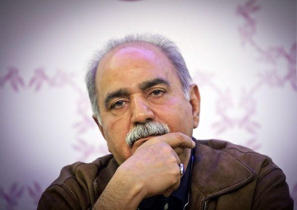 """واکنش """"پرویز پرستویی"""" به محکوم نشدن مفسدان اقتصادی"""