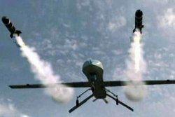 حمله تروریستها به پایگاه هوایی روسیه