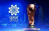عمان و کویت هم میزبان جام جهانی شدند