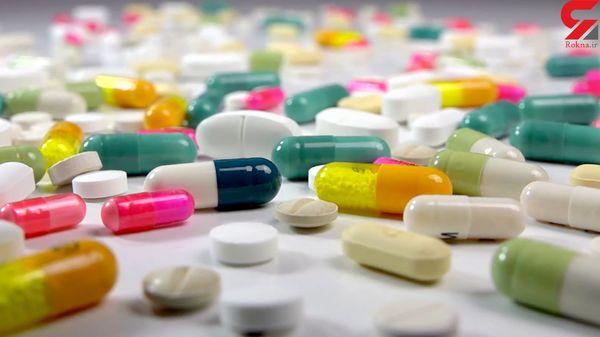 خطرناک ترین اشتباهات دارویی کدامند ؟