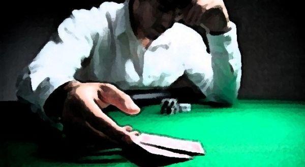 دردسر قمار بازی 2 برادر خوزستانی
