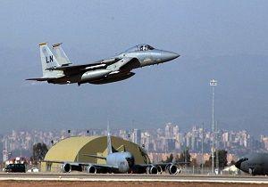 عملیات نظامی علیه سوریه باید مدتها پیش اتفاق میافتاد
