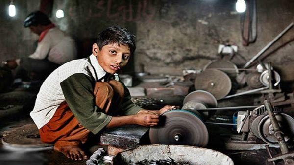 به کارگیری کودکان در کارگاهها چه جریمهای دارد؟