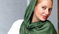امر به معروفِ مهناز افشار در جشنواره فجر